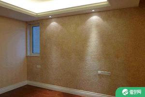 墙面翻新有甲醛吗?带你快速了解关于墙面翻新是否有甲醛的答案!