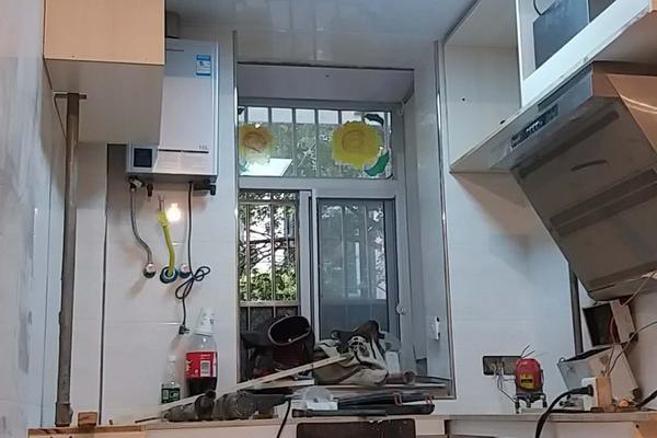 南京宿舍樓裝修設計 簡約風格小戶型裝修設計效果圖
