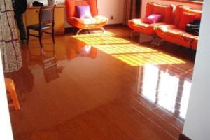地板精油和地板蜡有哪些区别?不要再被商家误导了!
