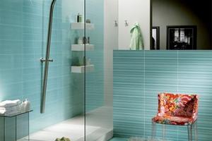 浴室怎么装修设计?浴室怎么装修省钱?