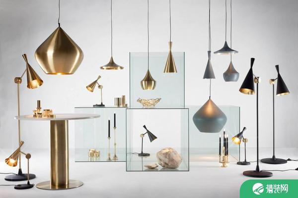 你家灯具是什么牌子的?唐山装修网盘点2019灯具十大品牌