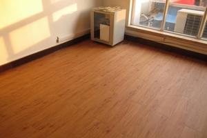 地板精油的作用是什么?地板精油在生活中有这些作用!
