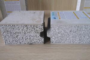 轻质隔墙板的缺点有哪些?为什么采用轻质隔墙板的地方越来越多?