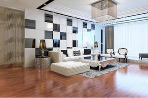 地板蜡哪个牌子好?告诉你挑选地板蜡的好办法!