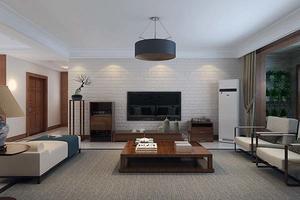 160平方适合什么装修风格 160平方米的房子怎么设计 160平米的房子装修下来要多少钱