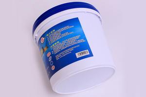 结构胶可以当密封胶吗 结构胶多长时间凝固 结构胶能粘瓷砖吗
