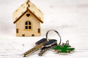 二手房置换最怕的事情 为什么不建议买120平房子 2020年换房合适吗
