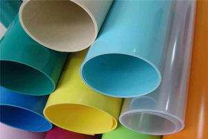 pp材質是什么材料 pp材質耐高溫嗎 pp材質可以微波爐加熱嗎