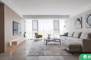 家用沙发6大细则问题 舒服又显档次的必备选择