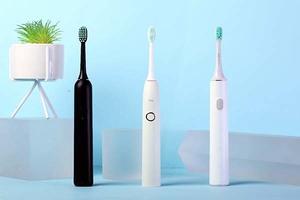 电动牙刷哪个牌子好 电动牙刷正确使用方法 电动牙刷和普通牙刷哪个好