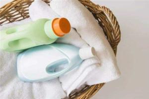 衣服染色怎么洗掉妙招 衣服染色了怎么洗掉最有效的方法 白衣服被染色了如何洗白