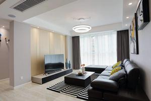 小户型房子适合什么装修风格 小户型装欧式好看吗 小户型适合简欧风格装修吗