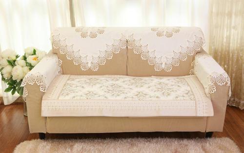 45平米公寓现代创意沙发垫装修效果图