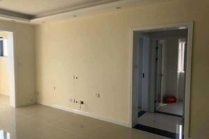 门和门套要单独收费吗 买门的时候包括门套吗 后悔用灰色的卧室门