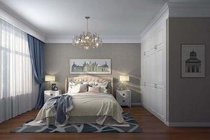 140平米房子适合装修的风格 140平米房子怎么设计出租最划算 装修140平米的房子大概要多少钱