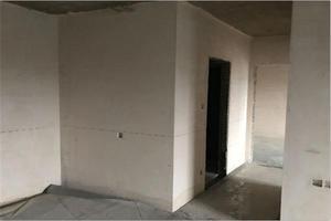 石灰刷墙的优缺点 石灰刷墙有毒吗 石灰刷墙后多久住人