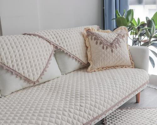 90平米現代創意布藝沙發坐墊裝修效果圖