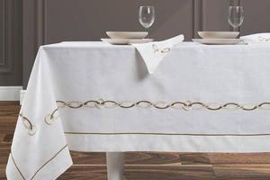 pvc桌墊對小孩子有影響嗎 pvc桌墊磨砂面朝上還是朝下 pvc桌墊發黃怎么清洗