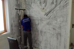 装修铲墙皮到什么程度 装修铲墙皮技巧 装修铲墙皮费用多少钱一平