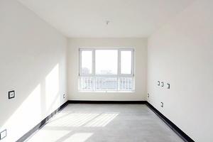 室内设计量房步骤 室内设计量房量什么
