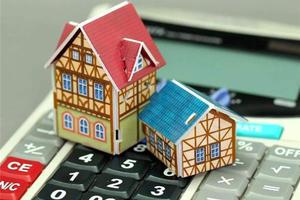 房產稅滯納金有上限嗎 房產稅逾期申報處罰標準 房產稅4年滯納金怎么算