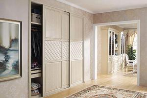 木工打櫥柜怎么算價格 木工打櫥柜用什么板材
