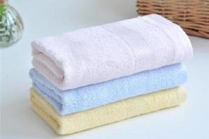 竹纤维毛巾和纯棉毛巾哪个好 竹纤维毛巾抗菌效果好吗 竹纤维毛巾怎么清洗