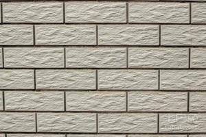 墙砖返工麻烦吗 墙砖返工可以二次使用吗 墙砖返工原瓷砖还能用吗