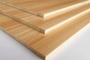 馬六甲板材怎么樣 馬六甲板材做衣柜好嗎 馬六甲板材是什么木材