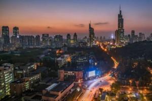 上海公积金贷款额度2020年 上海公积金贷款额度计算方法 上海公积金贷款额度和公积金余额有关系吗