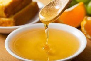 蜂蜜可以放冰箱冷藏吗 蜂蜜怎么样保存最好 如何判断蜂蜜是否坏了