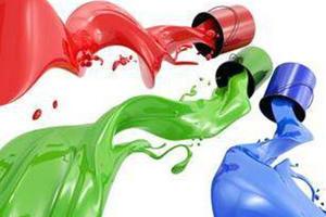 油漆味对人有什么危害 油漆施工怎么去味