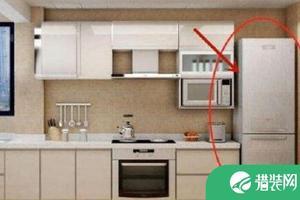 厨房装修漏洞揭秘,还没装修的你快快看过来,装修一定要注意