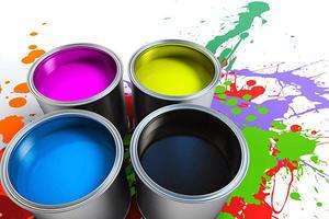 120平方装修油漆材料价格 刷120平房子油漆要多久