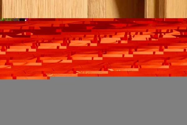 庭院软装设计怎么做?秦皇岛装修网分享10个小技巧