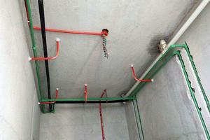 廚房水電怎么布置 廚房水電改造注意事項
