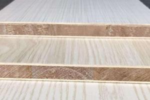 实木生态板和实木板的区别 实木生态板甲醛含量高吗 实木生态板多少钱一平米