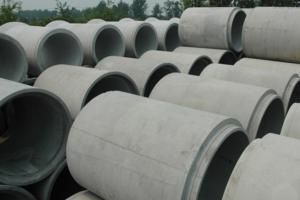 塑料排水管規格型號 塑料排水管支架間距規范 塑料排水管連接方式