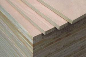 无醛板材真的无醛吗 无醛板是什么板材 无醛板和实木颗粒板有什么区别