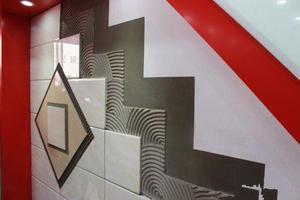 瓷砖胶什么品牌好 瓷砖胶十大排行榜 瓷砖胶使用方法