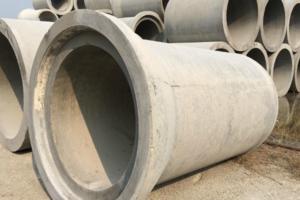 鋼筋混凝土排水管國家標準 鋼筋混凝土排水管規格型號尺寸 鋼筋混凝土排水管檢測項目