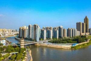 北京买房政策2020 北京离婚多久可以有购房资格 外地人在北京买房需要什么资格