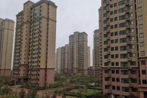 武汉房屋出租发布平台有哪些 武汉房屋出租合同范本 房屋出租合同有什么要注意的地方