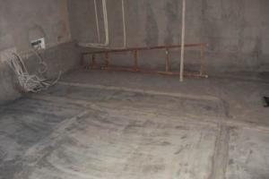 地下室用什么防水材料 別墅地下室怎么做防水