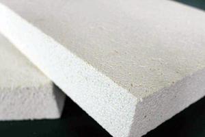 eps保温板是什么材质 eps保温板和xps哪个好 地暖板材选xps保温板还是eps
