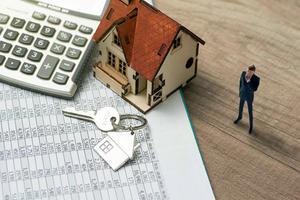 2020房貸基準利率是多少 2020房貸基準利率最新消息 2020房貸利率怎么計算