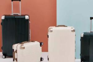 20寸登机箱不让登机了 国内22寸箱子可登机吗 随身行李超重了会查吗