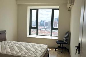 外地人在2020上海買房需要什么條件 上海外地人買房需要交滿5年社保 外地人在上海買房可以用公積金嗎