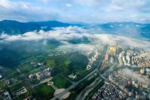 上海2020年房價走勢最新消息 上海2020年房價是漲還是跌 外地人不結婚怎么在上海買房