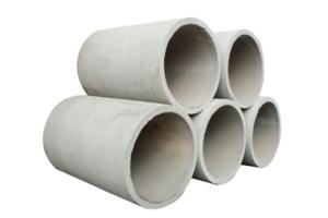 混凝土排水管多少錢一米 混凝土排水管安裝施工規范 混凝土排水管的水力半徑R